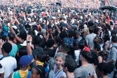 Global Citizen's Festival