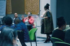 GBV-council-workshop_01_DSC_0022_katty-vandenberghe_theTotalShutdown