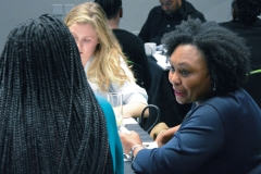 GBV-council-workshop_01_DSC_0040_katty-vandenberghe_theTotalShutdown