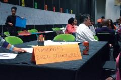 GBV-council-workshop_01_DSC_0160_katty-vandenberghe_theTotalShutdown
