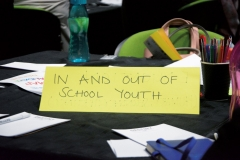 GBV-council-workshop_01_DSC_0169_katty-vandenberghe_theTotalShutdown