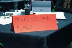 GBV-council-workshop_01_DSC_0173_katty-vandenberghe_theTotalShutdown