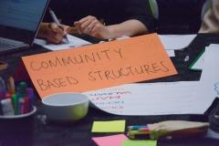 GBV-council-workshop_01_DSC_0178_katty-vandenberghe_theTotalShutdown